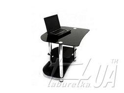Комп'ютерний стіл Р-2