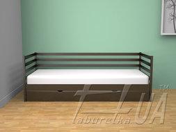 """Ліжко """"Ультра Міні"""""""