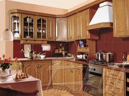 "Кухня ""Оля"""