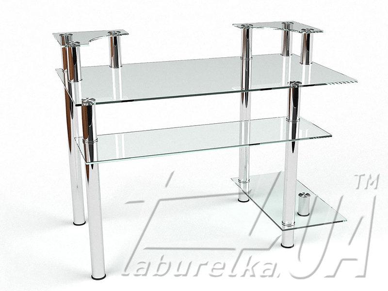 """Комп'ютерний стіл """"Юнона"""""""