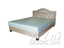 """Ліжко """"Кристина"""""""