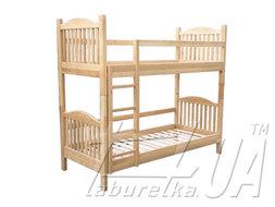 """Дитяче ліжко """"Торіно-13"""""""