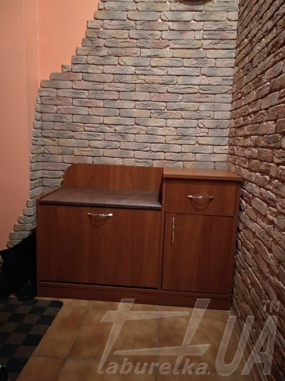 Отзывы - Компанит - Магазин мебели TABURETKA™ c4a72ab64f4ee