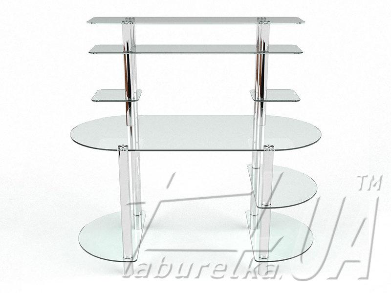 """Комп'ютерний стіл """"Аванті"""""""