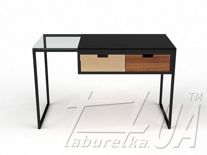 """Комп'ютерний стіл """"Ритм"""""""
