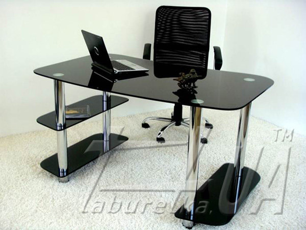 Комп'ютерний стіл C-2