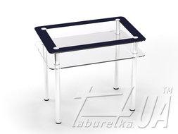 Стол обеденный S4