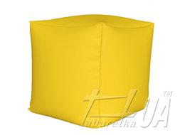 """Безкаркасне крісло """"Куб S"""""""