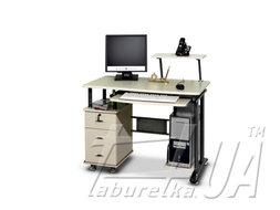 Комп'ютерний стіл АА-18