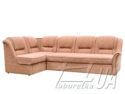 """Кутовий диван """"Барон"""""""
