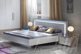 """Ліжко MW1600 """"Верона"""""""