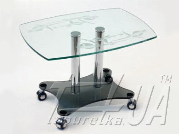 Журнальний стіл JTS-010