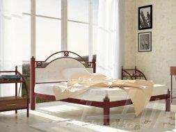 """Кровать """"Эсмеральда"""""""