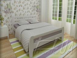 """Ліжко """"Мілан"""""""