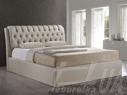 """Ліжко """"Кемерон"""" 1.6"""