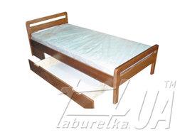 """Дитяче ліжко """"Торіно-2"""""""