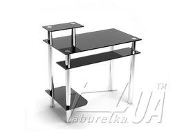 Комп'ютерний стіл Р-4