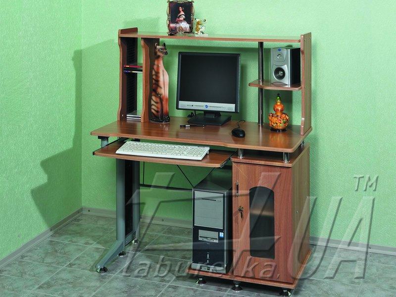 Комп'ютерний стіл АА-25