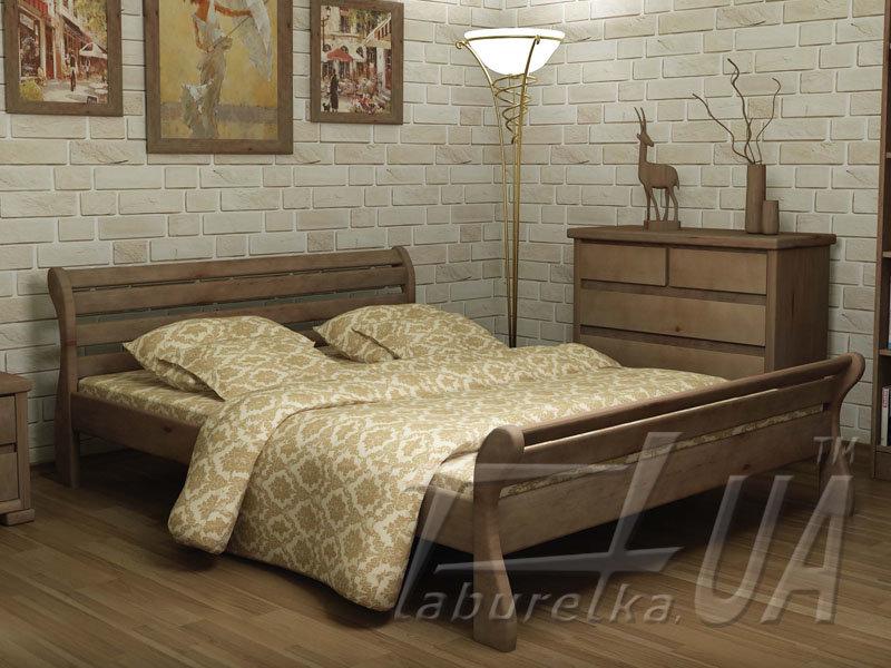 """Ліжко """"Верона"""""""