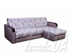 """Кутовий диван-ліжко """"Фаворит"""""""