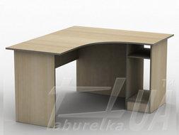 """Комп'ютерний стіл """"СПУ-2 (бюджет)"""""""