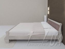 """Ліжко """"Фенікс"""""""