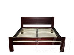 """Ліжко """"К-2"""" 1.6"""