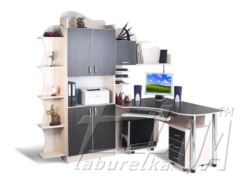 Комп'ютерний стіл СК-11
