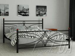"""Ліжко """"Тіффані"""""""