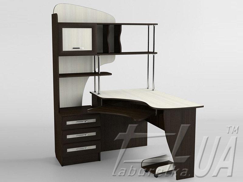 Комп'ютерний стіл СК-222