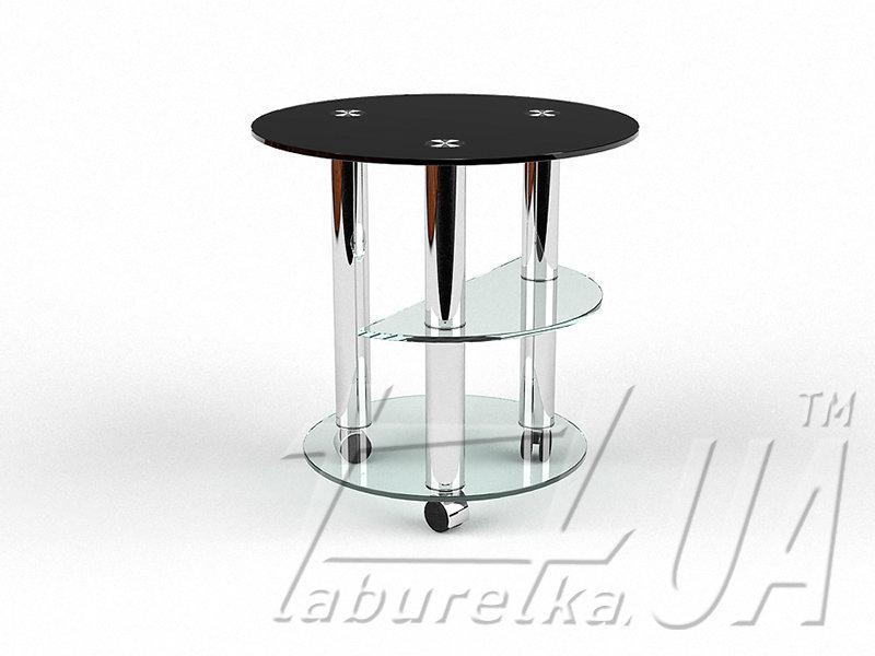 """Журнальный столик """"Люси"""""""