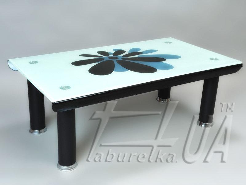 Журнальний столик СТ-16