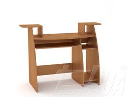 """Комп'ютерний стіл """"СКМ-4"""""""