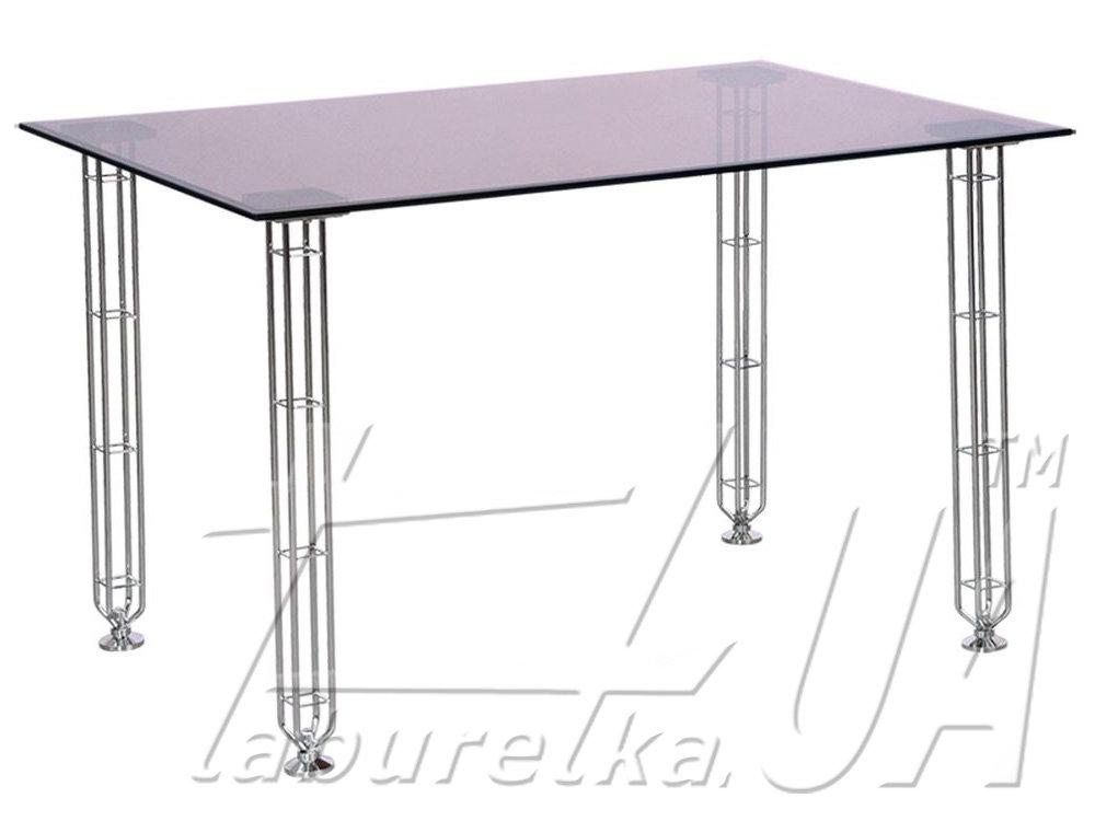 Стол обеденный TB-PL-80120-CF