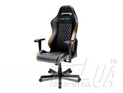 Геймерское кресло DRIFTING OH/DF73