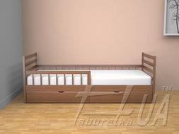 """Ліжко """"Ультра Люкс"""""""