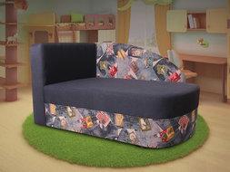 """Дитячий диван """"ШПЕК"""""""