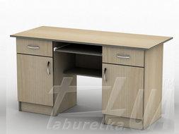"""Комп'ютерний стіл """"СП-22"""""""