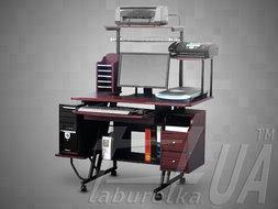 Компьютерный стол СМТ-1053