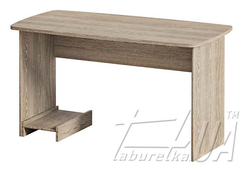 Стол прямой СК-3701