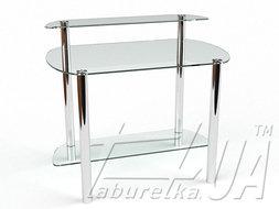 """Комп'ютерний стіл """"Ефір"""""""