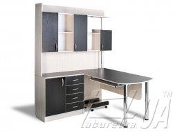 Комп'ютерний стіл СК-15