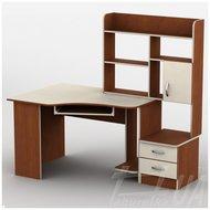 Комп'ютерний стіл Тіса-2