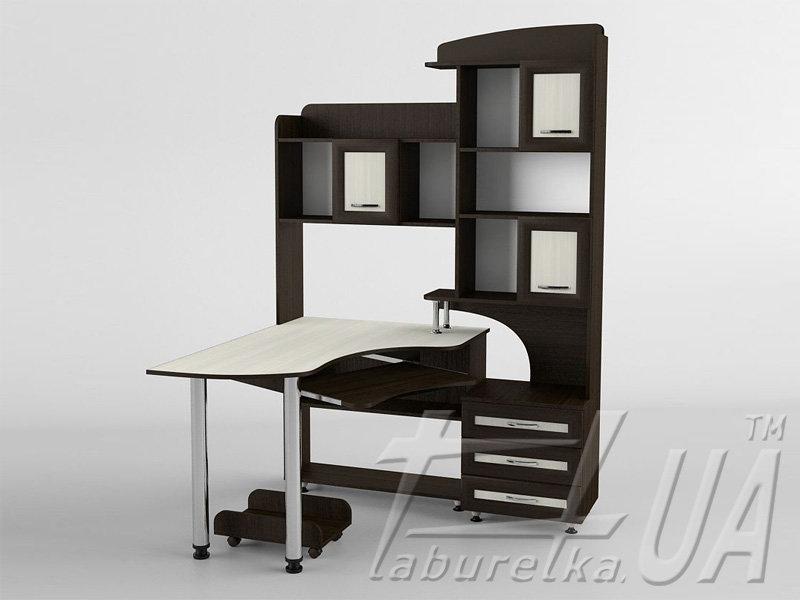 Комп'ютерний стіл СК-218