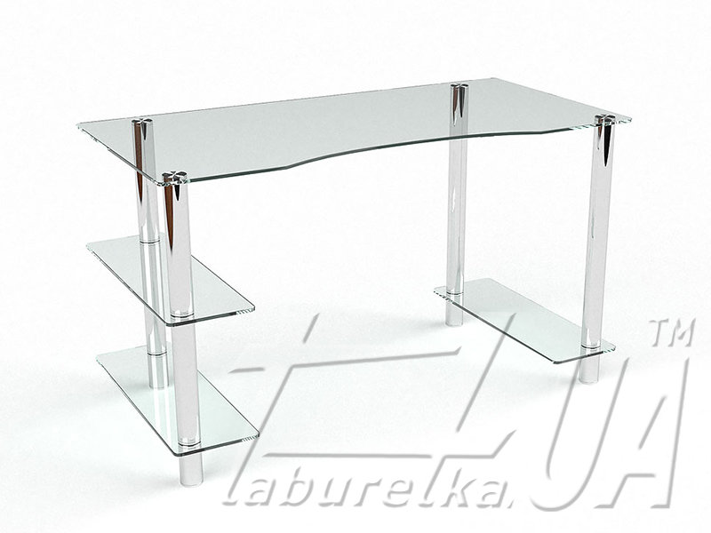 "Компьютерный стол ""Камилла"""