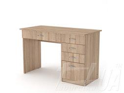 """Комп'ютерний стіл """"Студент"""""""