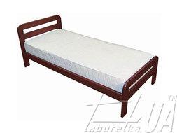 "Ліжко ""Естелла"""