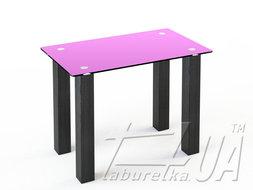 Стол обеденный SW1