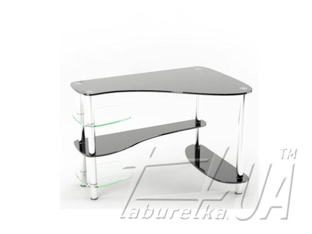 Комп'ютерний стіл Р-7