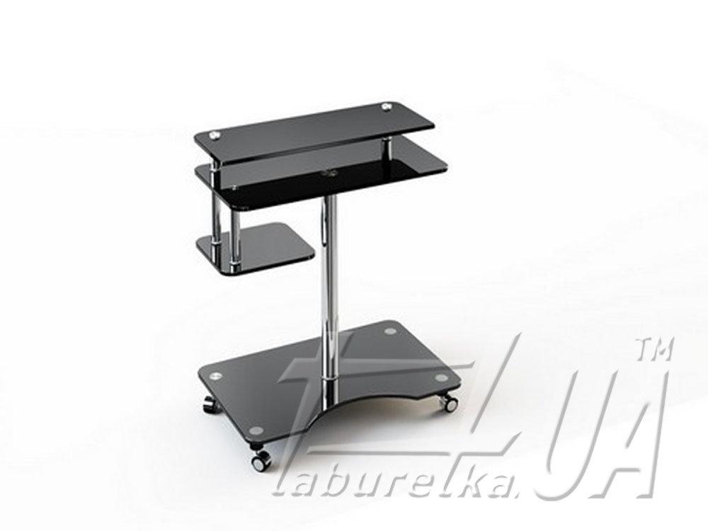 Компьютерный стол Р-1